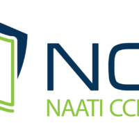 Naati_Ccl_Online2_transparency01